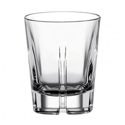 """Verre à Whisky 345 ml """"Havanna"""", Spiegelau"""