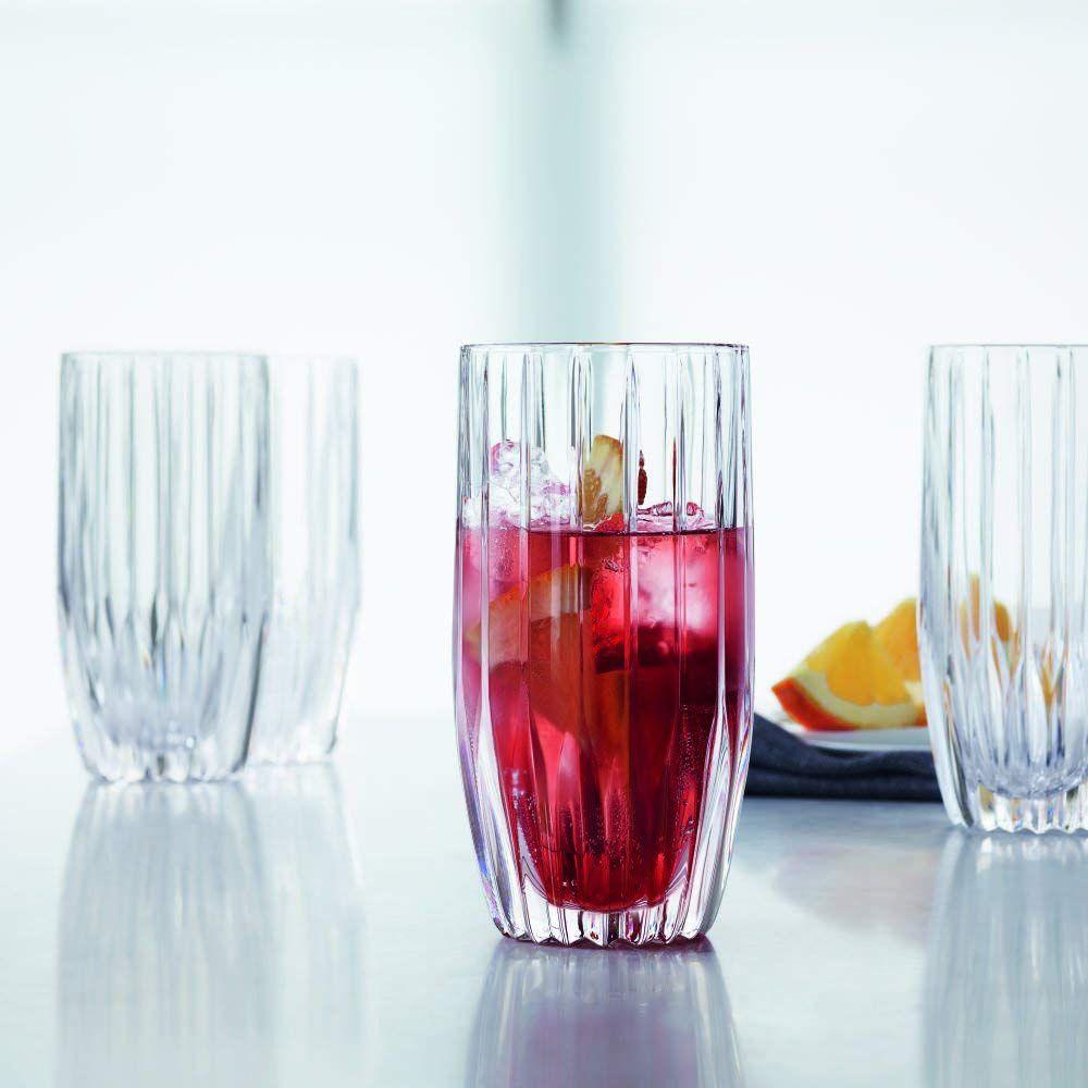 Lave verres UC-XL - Winterhalter