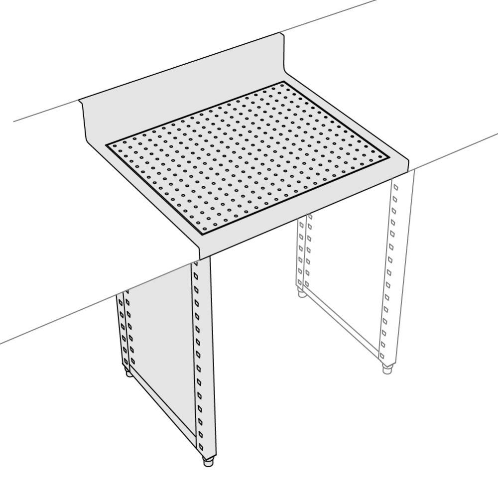 distributeur ugolini. Black Bedroom Furniture Sets. Home Design Ideas