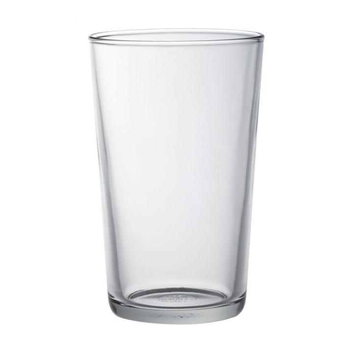 Gobelet 560 ml Unie, Duralex