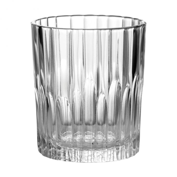 "Gobelet 220 ml ""Manhattan"", Duralex"