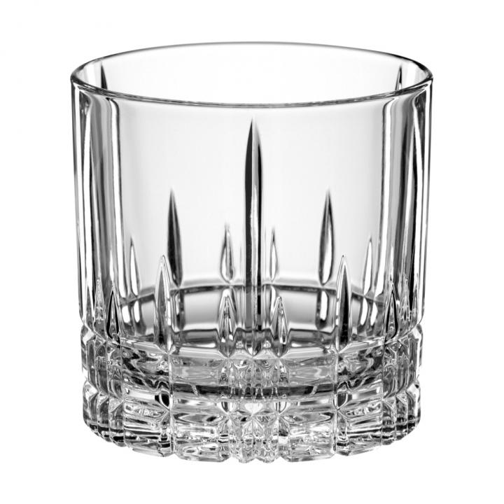 Verre Whisky 270 ml Perfect Serve, Spiegelau