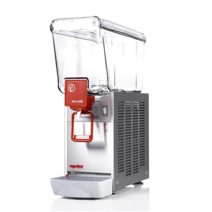 Distributeur de boissons réfrigérées 1x12L Ugolini