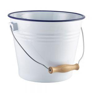 Lave-verres panier 40x40, Adler