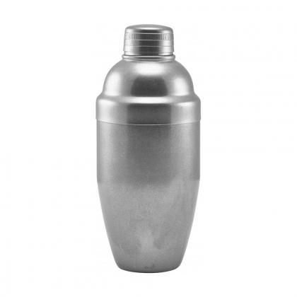 Shaker 3 pièces 500 ml finition vintage