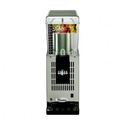 Distributeur de boissons réfrigérées 1x12L