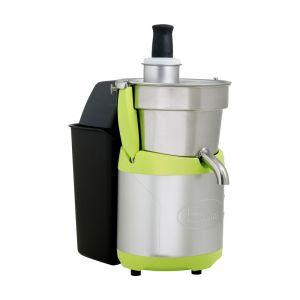 Tasse à Café noire mat, Picardie Soft Touch 250ml, Duralex