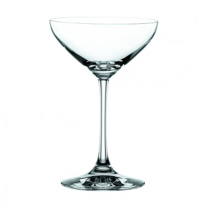 Coupe Champagne 250 ml Special Glasses, Spiegelau