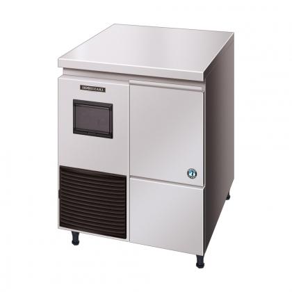 Machine à glace pilée 65 kg bac intégré, Hoshizaki
