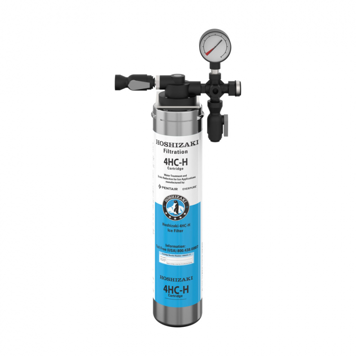 Kit filtration HC SINGLE Hoshizaki