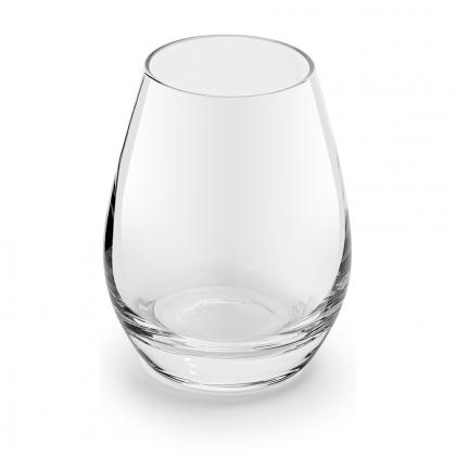 Verre Dégustation 210 ml L'esprit du vin , Royal Leerdam