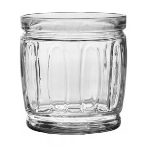 Verre Mini Margarita Embassy 111ml, Libbey