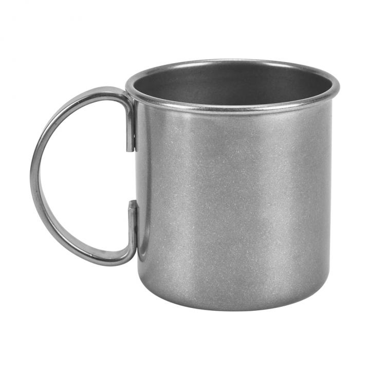 Mug Moscow Mule finition vintage 480 ml