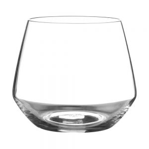 Verre Rocks Combo Cocktail Party 367ml, RCR