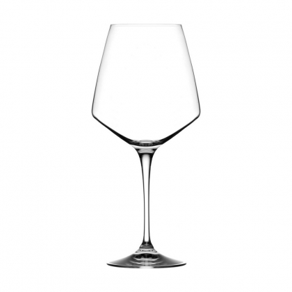 """Verre à Dégustation Vin Rouge 783 ml """"Aria"""", RCR"""
