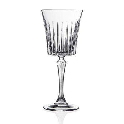 "Verre à vin rouge 300 ml ""Timeless"", RCR"