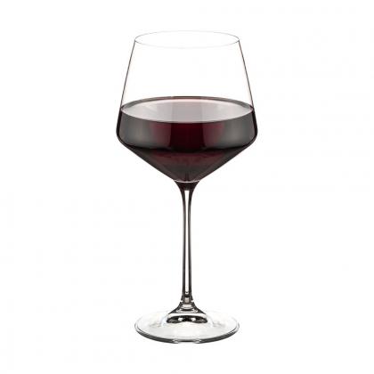 """Verre à Bourgogne 721 ml """"Aria"""", RCR"""