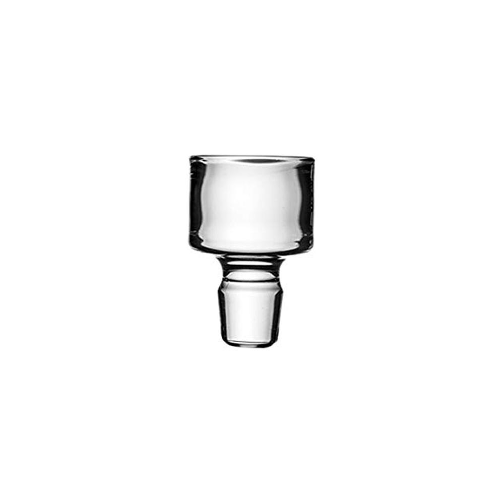 violet vernis /à ongles gel compte-gouttes Bo/îte de rangement r/ésistante aux chocs pour 30 flacons dhuile essentielle peut contenir des flacons /à rouleau de 10 ml ou 15 ml 15 ml