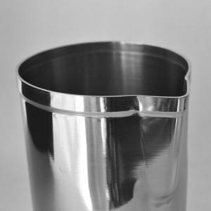 Longdrink Vino Grande 410 ml, Spiegelau