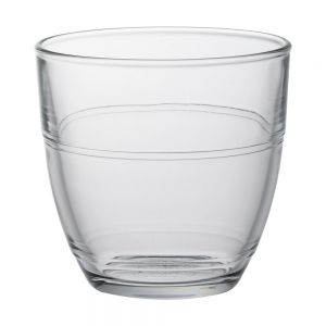 Mixing Glass Mixology 730ml, Luigi Bormioli