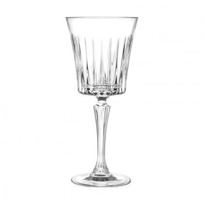 """Verre à Vin blanc 227 ml """"Timeless"""", RCR"""