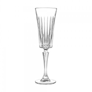"Passoire de bar fine maille ""Fine Strainer"" conique Diam. 85 mm en inox"