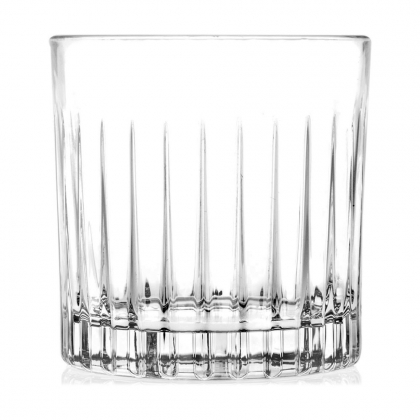 """Verre Old Fashioned 313 ml """"Timeless"""", RCR"""