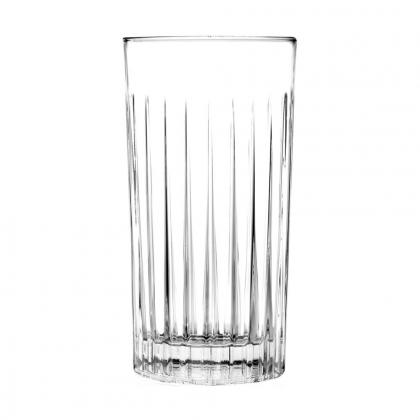"""Verre Highball 443 ml """"Timeless"""", RCR"""