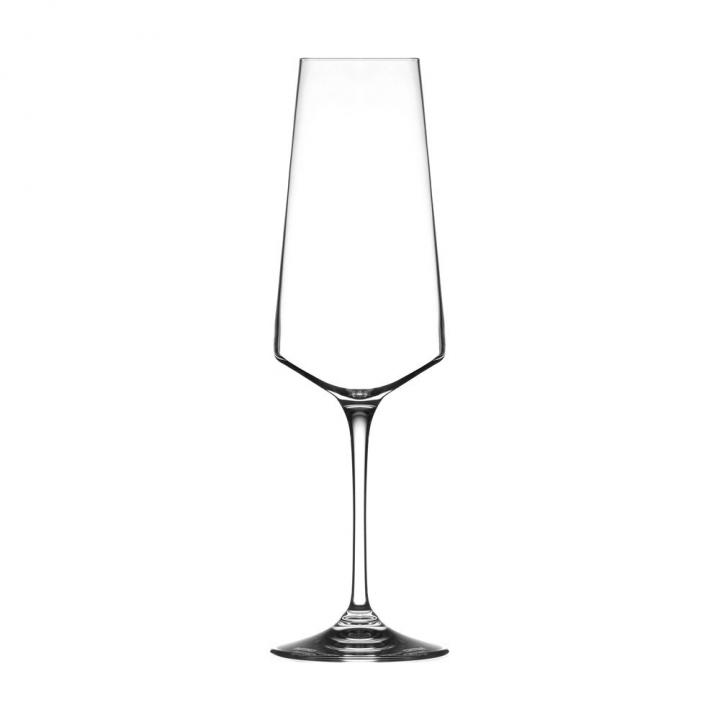 """Flûte à Champagne 355 ml """"Aria"""", RCR"""