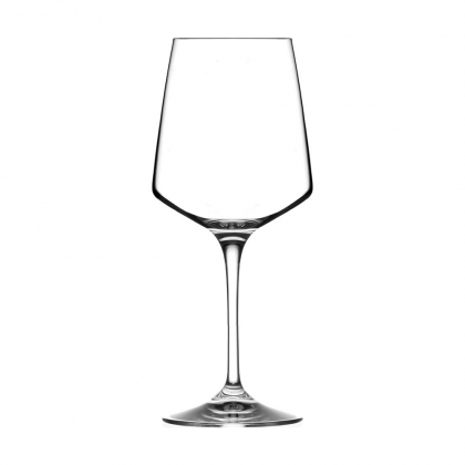 "Verre à Dégustation Vin Blanc 463 ml ""Aria"", RCR"