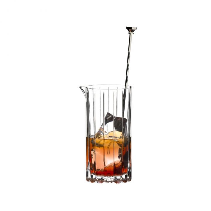 Verre à mélange 700 ml, Riedel