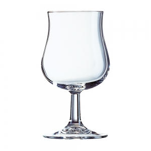 Lave-verres Niagara 241 AFICL, paniers 40x40