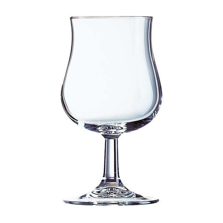 Verre à vin 370 ml Bacchus, Arcoroc