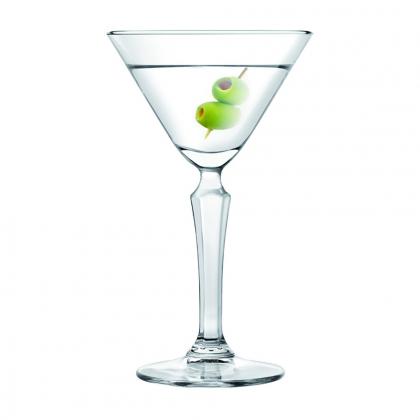 "Verre à Martini 190 ml ""SPKSY"", Libbey"