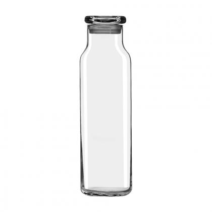 Carafe Hydration Bottle 710 ml , Libbey