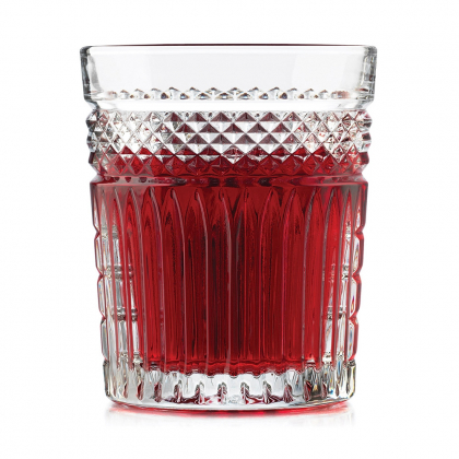 """Verre D.O.F. 350 ml """"Radiant"""", Libbey"""