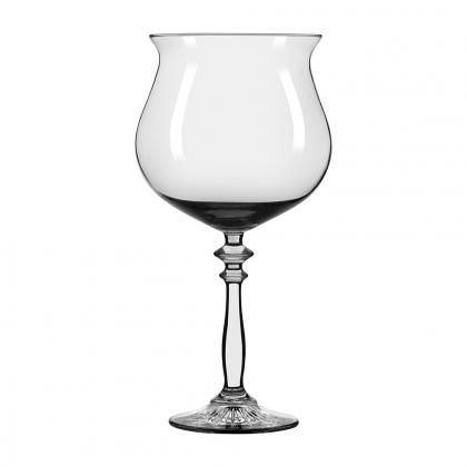 Verre à Gin Tonic 620 ml 1924, Libbey
