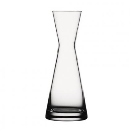 "Carafe 250 ml ""Tavola"", Spiegelau"