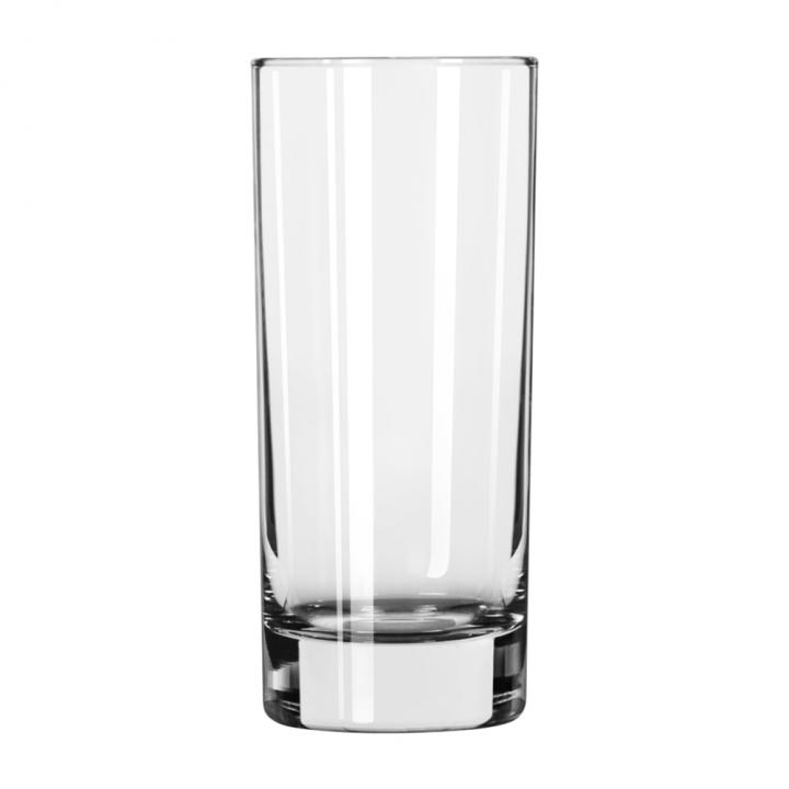"""Verre Beverage 222 ml """"Chicago"""", Libbey"""