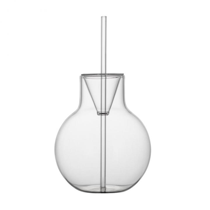 """Verre à Cocktail soufflé bouche 300 ml """"Poly"""", Jakobsen Design"""