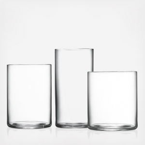 Champagne Glass Perfect Serve 250 ml, Spiegelau