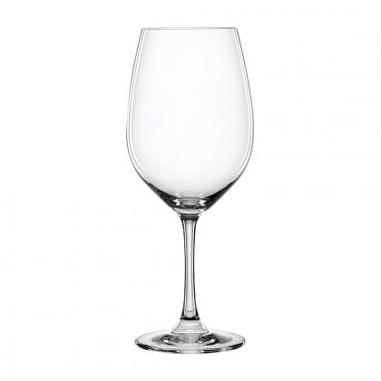 """Verre à Bordeaux 580 ml """"Winelovers"""", Spiegelau"""