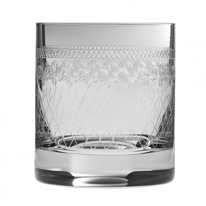 "Verre Old Fashioned 300 ml ""1910"""