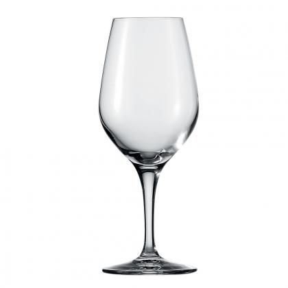 """Verre à vin Le Professionnel 260 ml """"Special Glasses"""", Spiegelau"""