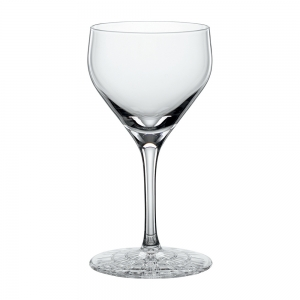 Verre à mélange Mr. Slim en inox 580 ml