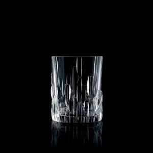 Pic à glace Deluxe 3 griffes L 18 cm