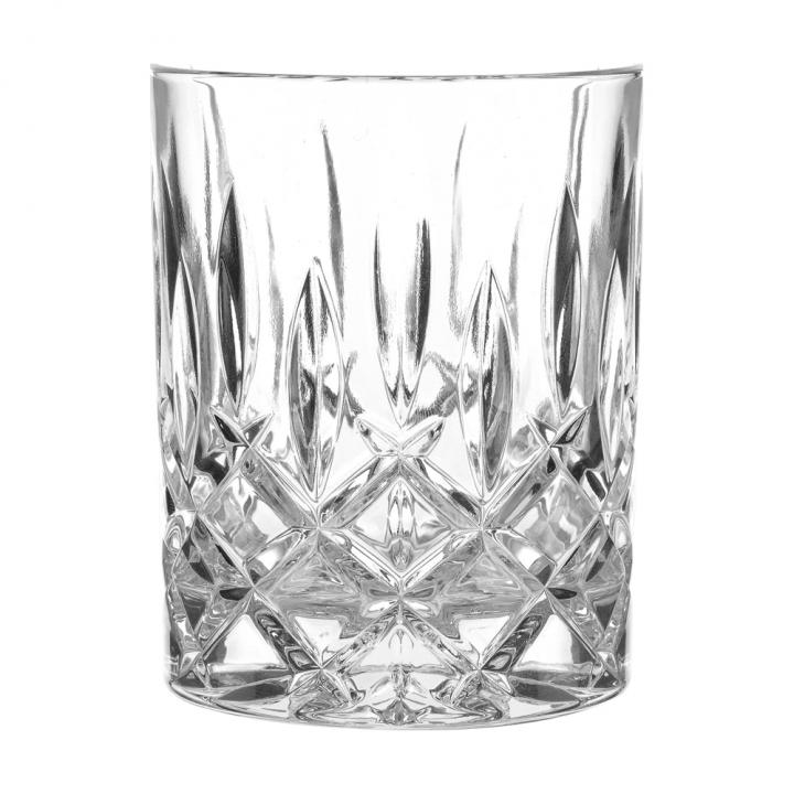 Verre Whisky 295 ml Noblesse, Nachtmann
