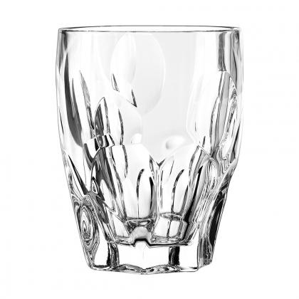 "Verre à whisky 300 ml ""Sphere"", Nachtmann"