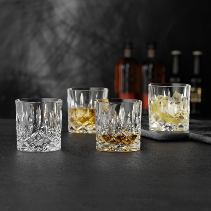 "Verre à Whisky 295 ml ""Noblesse"", Nachtmann"