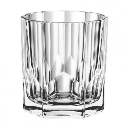 "Verre à Whisky 324 ml ""Aspen"", Nachtmann"